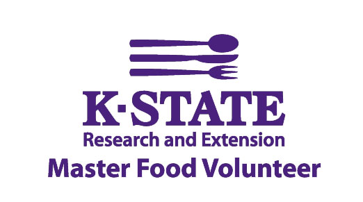 Master Food Volunteer